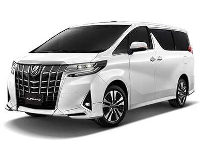 Toyota_Alphard_MPV_L_11